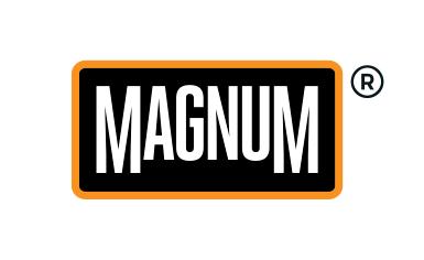 Αποτέλεσμα εικόνας για magnum ελλαδα